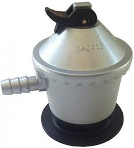 REGULADOR GAS 28GR